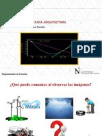 PPT 13 - Derivada