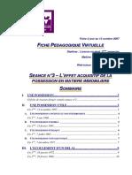 L_effet_acquisitif_de_la_possession_en_matiere_immobiliere.pdf