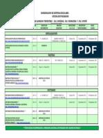 admision_csh_2011_I_O_28sep.doc