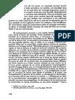 Martin, Marcel - El Lenguaje del Cine Parte 2.pdf