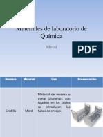 Materialesdelaboratoriometal 151204154029 Lva1 App6892