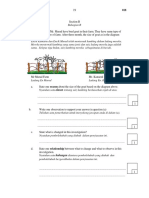 Microsoft Word - Sec B OTI 3baiki.pdf