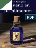 veneno-en-tus-alimentos-14642-pdf-126763-7603-14642-n-7603.pdf