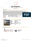 [Free-scores.com]_traditional-mo-ghile-mear-52233.pdf
