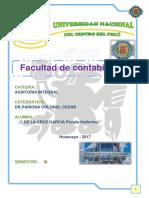 AUDITORIA SOCIAL.docx