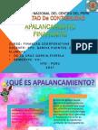 APALANCAMIENTO FINANCIERO.PPT.pptx