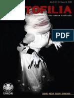nictofilia-n1-11301-pdf-126751-5668-11301-n-5668.pdf