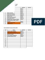 Data Siswa Program Th 2017-2018