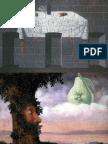 Magritte René - Obra Completa (103 Láminas).pdf