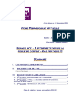 L_interpretation_de_la_regle_de_conflit_-_Cas_pratique_(1).pdf