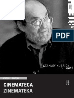 Kubrick, Stanley - Cinemateca.pdf