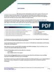 CCIE SP Exam Updates v3.0 v4.0