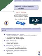 Personajes principios y aplicaciones de la mecanica.pdf
