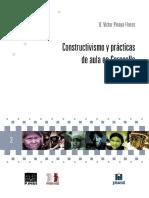 libro contructivimo en el aula.pdf
