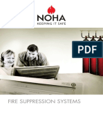 Suppression-Systems.pdf