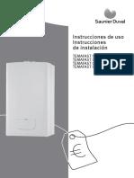 Themafast_MU_MI.pdf