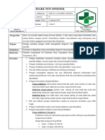 SPO Diare Non Spesifik.pdf