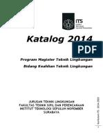 Katalog S2 TL
