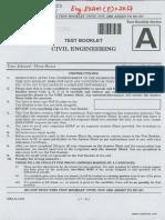 IES-Civil-Engineering-2017.pdf