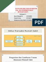 Kelompok 4_Siklus Akuntansi Rumah Sakit Update