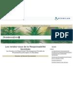 c L  dt durable.docx