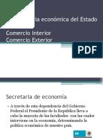 Do. Economico Cont.