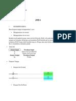 JOB 6 PLC_Mudhoffar (17), Arifian (07)