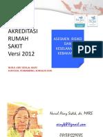 FRSA-REV1-200417