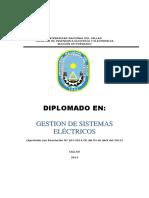 104-14-Cu Diplomado Gestion Sistemas Electricos-Anexo