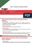 Teller 2 Evaluación de Riesgo Ambiental (1) (1)