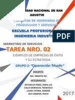 TAREA 2 - EMPRESAS DE EXITO Y SUS ESTRATEGIAS.docx