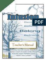 BELONG Teachers Manual.pdf