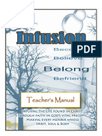 BELONG Teachers Manual.pdf