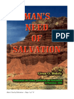 NeedForSalvation.pdf