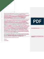 Motivation-Letter_CFVG.docx