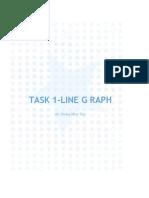Hoàng Minh Tâm_Gà chọi 18_Task 1-Line Graph.docx