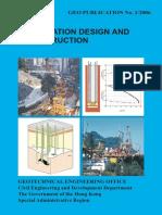 foundation design & construction.pdf