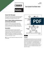 footbrakevalve.pdf