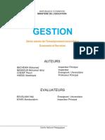 manuel-2èmee.pdf