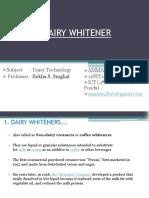 Dairywhitener 141125074038 Conversion Gate02