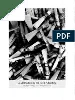 adjustment_methodology.pdf