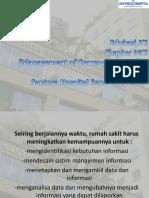 Format Presentasi Edukasi MCI