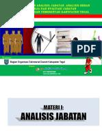 304173244-PRESENTASI-ANJAB-ABK-EVJAB-2014-CETAK-ppt.ppt