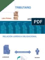 2.3CT-2-Libro_1_OK_2013_c
