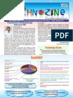 Technozine.pdf