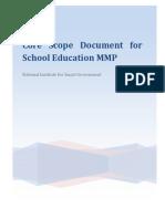 Core-Scope-Document.pdf