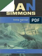 Simmons, Dan - HMS Terror (v2.0)