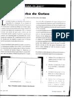PRUEBA GOTEO.pdf