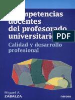 237307278-Competencias-Docentes-Del-Profesorado-Universitario.pdf