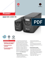 Net Power.pdf